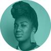 Amélie Ebongué - LinkedIn Expert - Round(1)