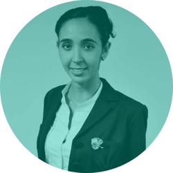 Nabila Moumen - HubSpot - Round