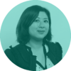 Thuy Nguyen - Forbes - Round