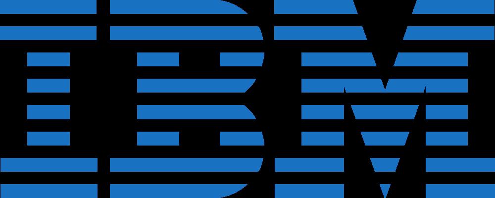 IBM_logo-new