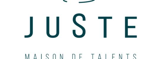 Juste-logo-1