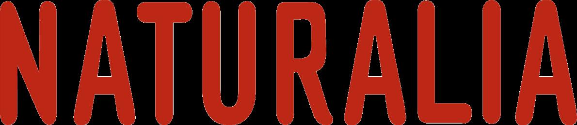 Naturalia_logo-1