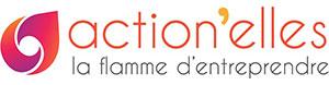 logo-actionelles